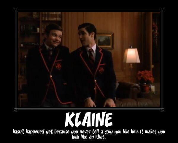 File:Klaine by macadoodles-d358975.jpg