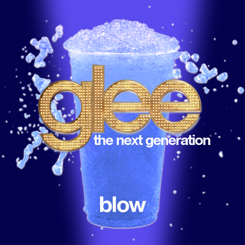 File:Blow.png