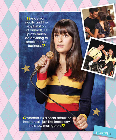 File:GLEE-YEARBOOK-RACHEL-02 510.jpeg