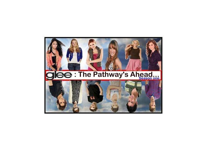 File:Glee FF 4.jpg