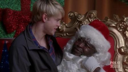 File:Sam and Santa.jpg