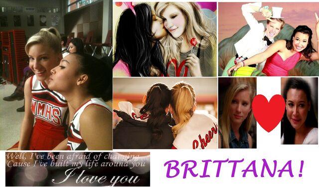 File:Brittana-brittany-and-santana-10892383-480-640.jpg