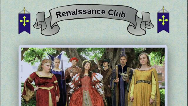 File:Renaissance.jpg