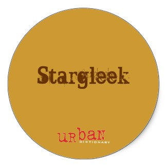 File:Stargleek badge.jpg
