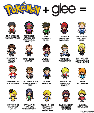 File:Glee-meets-pokemon.png