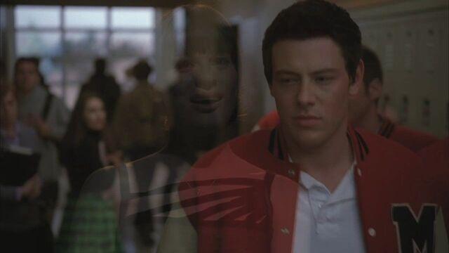 File:Glee310 tft14.jpg
