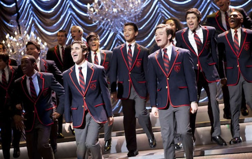 File:Warblers glee darren criss chris colfer.jpg