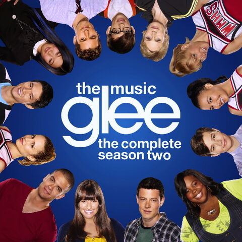 File:Glee 2 FINAL OFICIAL.jpg