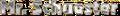 Thumbnail for version as of 20:18, September 15, 2012