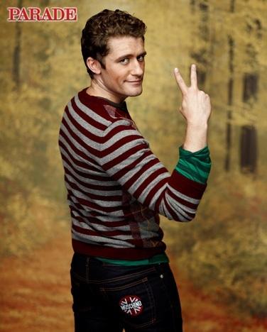 File:I like his sweater.jpg