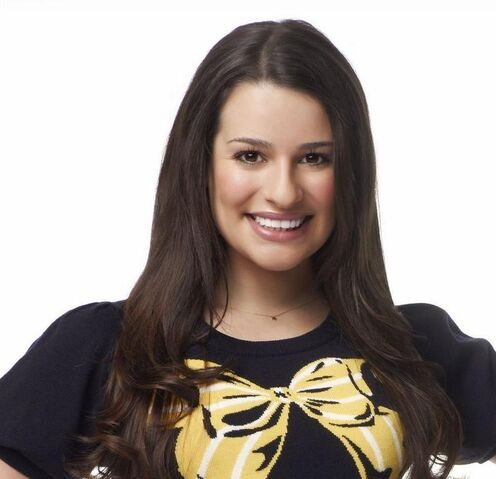 Datei:New-Rachel-Promo-Pic-rachel-berry-11095168-1918-2560.jpg