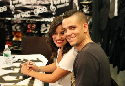 File:Puckleberry-1.jpg