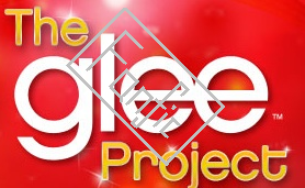 File:The Glee Fanfic Project.png