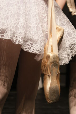 File:Pointe shoe.jpg