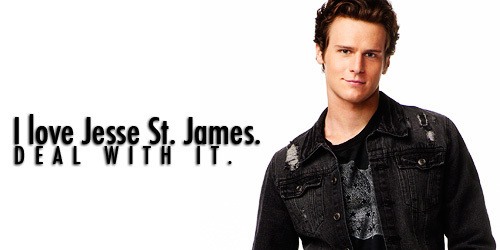 File:I-Love-Jesse-St-James-Deal-with-it-jesse-st-james-22183509-500-250.jpg