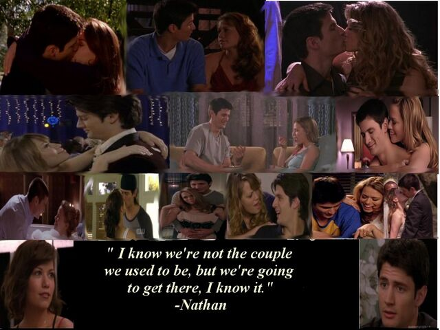 File:Naley-one-tree-hill-couples-860247 1024 768.jpg
