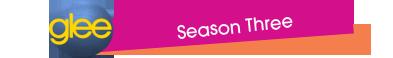 File:Season Three64.png