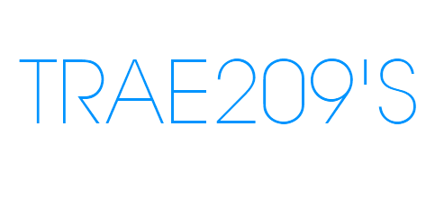 File:Trae209Intro.png