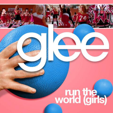 File:Run the world(girls).jpg
