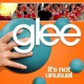 Thumbnail for version as of 20:28, September 30, 2011