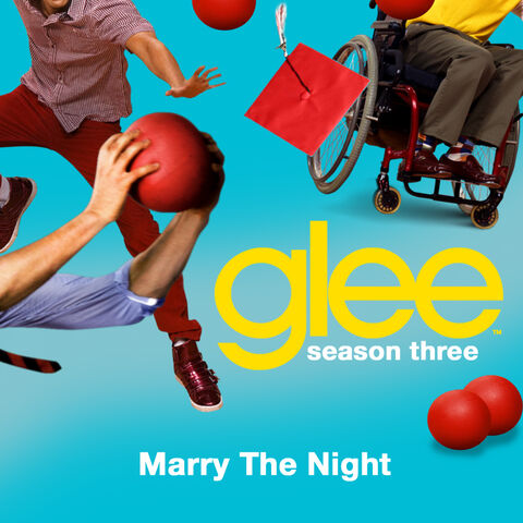 File:Marry The Night.jpg