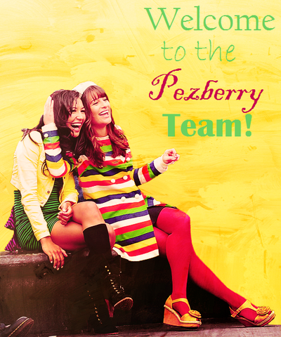 File:Pezberry.png