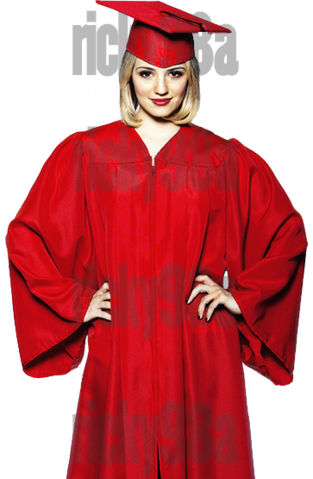 File:Png Dianna 14.png