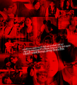 Thumbnail for version as of 21:23, October 27, 2011