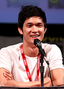 File:220px-Harry Shum by Gage Skidmore.jpg