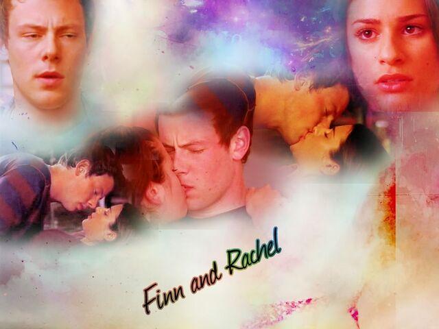 File:Finn-and-Rachel-wall-finn-and-rachel-8908969-1024-768.jpg