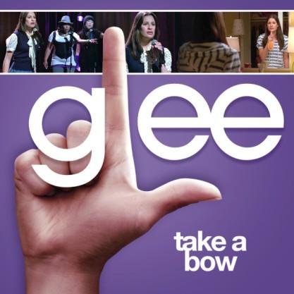File:Glee- Take A Bow.jpg