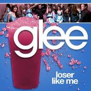 Loser Like Me (5x13)