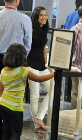 File:Naya Airport.jpg