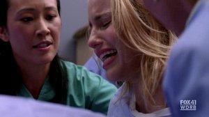 File:Glee-122.jpg