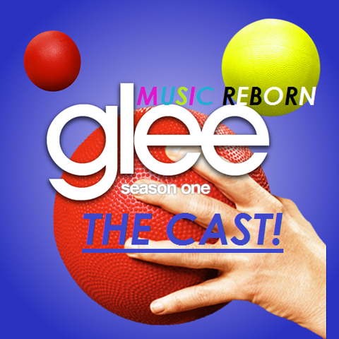 File:Glee Music Reborn The Cast.png