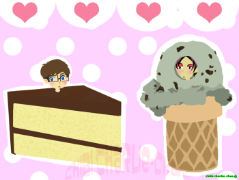 File:350px-Glee Sweets ala Tartie by chibiCharlie chan.png