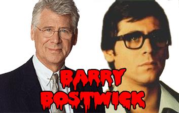 File:Barry botswick.jpg