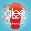 Thumbnail for version as of 21:13, September 10, 2011