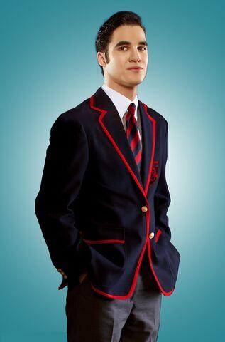 File:Blaine2.jpg