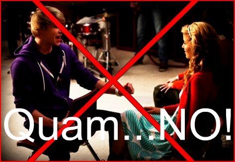 File:Glee-Quam..no9.jpg