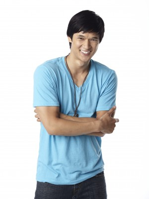 File:Harry shum2.jpg