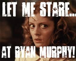 File:Ryan Murphy.jpg