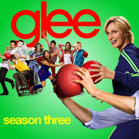File:Glee Season 3 - 02.png