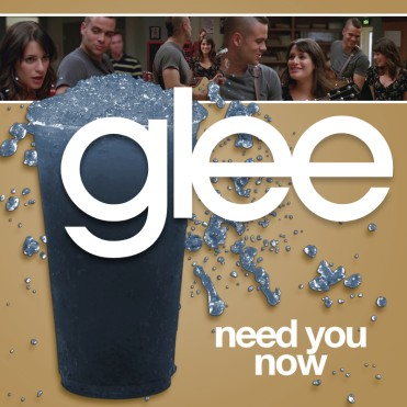 File:371px-Glee - need you now.jpg