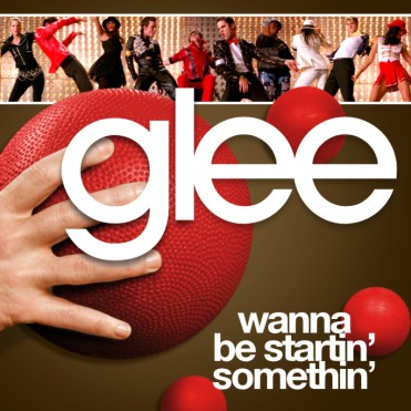 File:371px-Glee - startin somethin.jpg