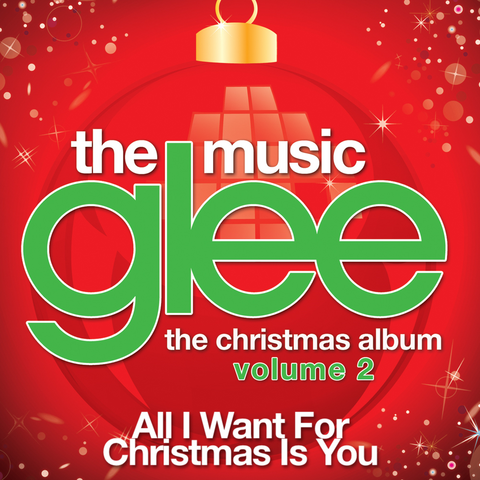 File:Alliwantforchristmas.png