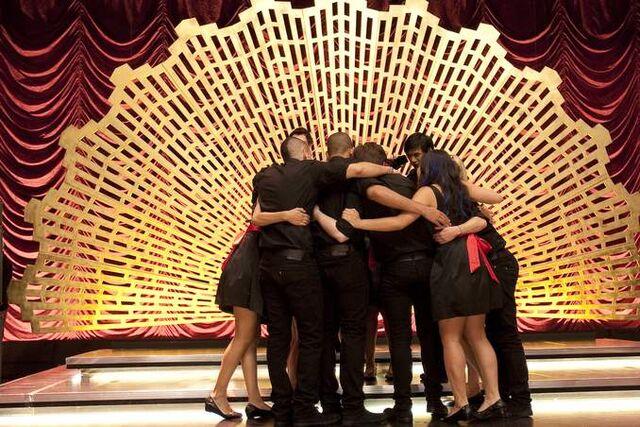 File:Glee-2035-large.jpg