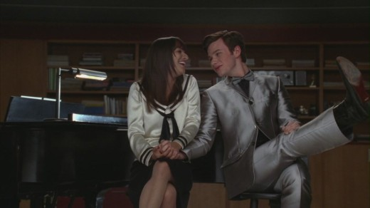 File:Rachel and Kurt.jpg