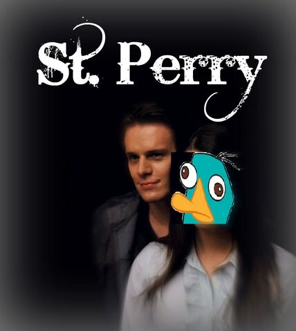 File:St Perry is loove.jpg