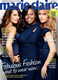 File:Amber and lea and dianna on mag.jpg